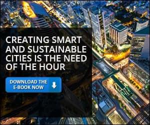Transforming India Smart Cities Ebook