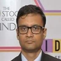 http://www.moneycontrol.com/news/economy/there-isneed-foremerging-market-rating-model-exim-bank_7669141.html?utm_source=firstpost_mcrank
