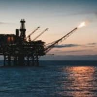 I am more optimistic than before on Brent crude: Mark To
