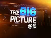 My TV : Big Picture @ 10