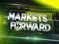 My TV : Markets Forward
