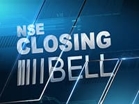 My TV : Closing Bell