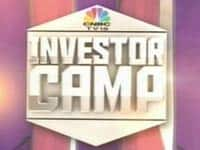 My TV : Investor Camp