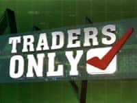 My TV : Traders Only