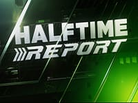 My TV : Half Time Report