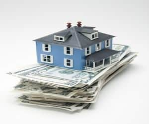 Rank #7  HDFC  10 year price CAGR (%) 29  P/E (x) 2012: 22  P/E (x) 2007: 18  RoE (%) 2012: 19  RoE (%) 2007: 19