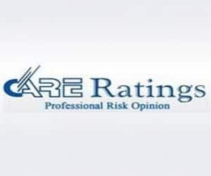 CARE lists with 23% premium:  Credit Analysis and Research (CARE), the second largest rating agency in India closed at 23% premium on the listing day. The stock rallied 23 percent over its issue price of Rs 750, to close at Rs 922.55 on the National Stock Exchange.