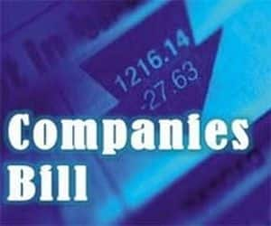 Lok Sabha passes companies bill: With the Lok Sabha giving its approval for the Companies Bill, 2011, Minister of State for Corporate Affairs Sachin Pilot said the aim of the legislation was to make India a safe and attractive destination for investment and to do away with 'inspector raj' on companies (Read more)