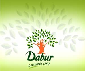 Dabur India