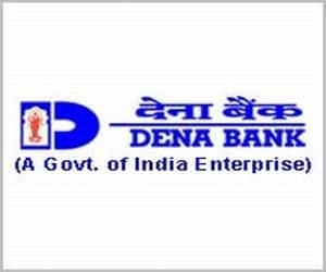IPO: Dena Bank