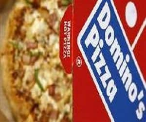 IPO: Jubilant Foodworks