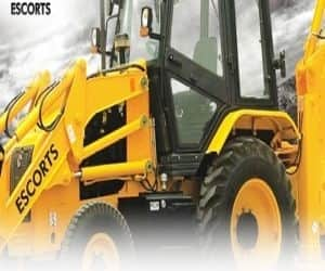 ESCORTS