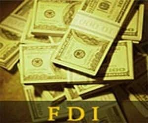 Foreign Direct Investment allowed: The government post market hours on Friday relaxed foreign direct investment (FDI) in aviation, multi-brand retail, power exchanges and broadcast services -- key economic reforms that had been stalled for months by political gridlock in New Delhi.