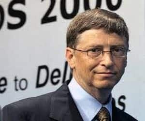 #4