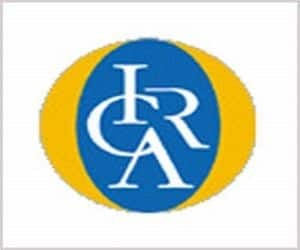 IPO: ICRA  Listing Date: 4-13-2007 Offer Price: Rs 330 CMP (Dec 10): Rs 1,413 Gains made from issue (%): 328 Money made on Rs 10,000 investment: Rs 42,830