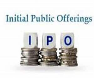 With investors lapping up NMDC offer, it is time to ponder on the money made through initial public offers in the preceding years. Digging through public offers since 2005, Moneycontrol discovered that investor gains have been unbelievable. Over 400 companies came out with IPOs since 2005 and gains have ranged anything between 100% to over 900%. Of course, many got adjusted along the way, but still returns were too good to be true. For ease of understanding, Moneycontrol has listed out only13 IPOs (between 2005 and 2012) where gains have been mind-blowing.  Interestingly, if you had invested Rs 1000 in an IPO, say of Yes Bank, in July 2005, your gains today would be a staggering 917%.  Go on, discover what made you rich!