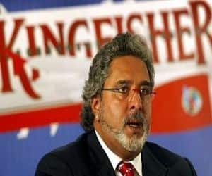 KFA crisis: The troubles of Vijay Mallya's Kingfisher Airlines fail to subside. Pilots and engineers have been on intermittent strikes over the past few months over non-payment of salaries. The company was finally forced to ground flights from October 1 and its partial lockout has now been extended till October 12.