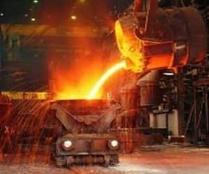 July IIP at 0.1%: A fall in in manufacturing sector growth pulled down the index of industrial production (IIP), during the April-July period to 0.1%. On a sequential basis, July's growth at 0.1% is an improvement over (-) 1.8% recorded in June.