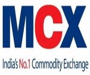 MCX  Brokerage: Morgan Stanley  Rating: Equalweight  Target: Rs 1,300  Rationale: While volume growth at exchanges tends to be lumpy and can come back with a rise in commodity prices and volatility, there are downside risks to forecasts if current volume trends persist.