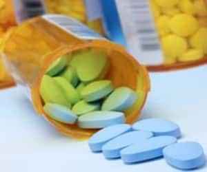 Pharma pricing policy: A ministerial panel finalised the pharma pricing policy whereby 348 essential drugs will come under price control of the government. The Group of Ministers (GoM) will be sending their recommendations to the Cabinet within a week for approval.