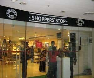 """Shoppers Stop  The UPA stance on retail has already been through muddy water when in December 2011, the government unveiled the same policy, only to back away from it days later. """"Therefore, the credit benefit of the announcement can only be recognized when a major multi-brand retailer actually receives all regulatory approvals to invest,"""" Moody's said in a note on Monday."""