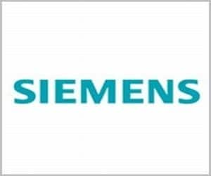 Siemens