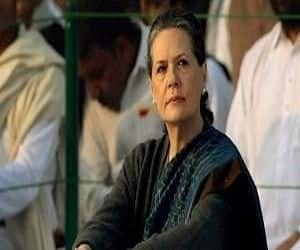 #12  Sonia Gandhi  President, Indian National Congress, India  Age: 65  Residence: New Delhi, India  Bio: As leader of India's ruling political party, Gandhi has the reins of the world's second-most-populous country and tenth-largest economy. Son Rahul is next in line to take over India's most famous political dynasty.  Source: Forbes India