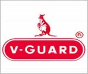 IPO: V-Guard Ind