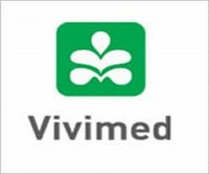 IPO: Vivimed Labs