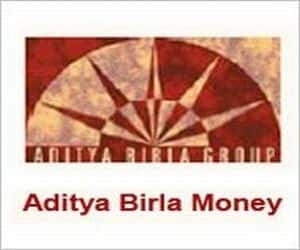 Aditya Birla Money  Reintroduction of customs duty on crude oil to boost revenues, additional excise duty on diesel cars, MAT tax to be lowered/ abolished for infrastructure players.