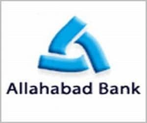 Allahabad Bank Down10.4 percent  Increase in provisioning for non-performing assets and diminishing fair value of restructured accounts have dented investor sentiment. This Kolkata-based public sector lender is trying to offload Rs 540 crore worth of NPAs before the end of the fiscal.