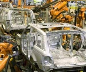 """Auto & Autoparts  Nomura expects some sequential improvement in margins for most companies (excluding CV players) on the back of decent volume growth due to shift in festival season and easing of raw material costs. """"Companies having exposure to CV cycle like Ashok Leyland, Bharat Forge and Tata Motors standalone will have a very weak quarter due to sharp volume decline and elevated discount levels,"""" the broking firm says in its report."""