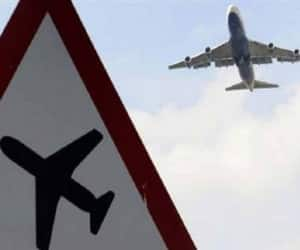 Airfares