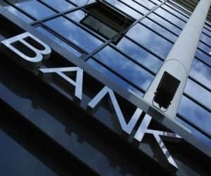 Banks to 'name and shame' guarantors of loan defaulters  Banks, mostly public sector lenders, began publishing pictures of wilful loan defaulters in newspapers and at other places around the areas of residence of such borrowers earlier this year to induce them to pay up.