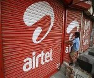 Bharti Airtel raises call prices, rivals likely to follow  India's top mobile phone carrier,Bharti,raised voice call prices to account for rising costs, sending shares oftelcos higher as investors bet that rivals will follow the market leader. The increase in price comes as mobile phone carriers in India face billions of dollars in airwave surcharges after the government overhauled its system of spectrum sales in response to a massive scandal in 2011 over an alleged below-market-price sale of permits and airwaves three years before.