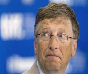 Bill Gates  Net Worth: USD67 Billion  Age: 57  Source: Microsoft  Country: United States