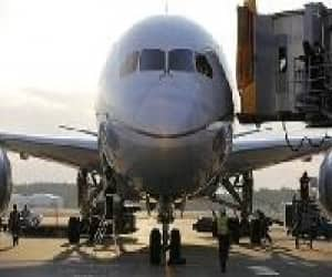 Air India closes bookings for Dreamliner flights: Air India on Thursday, temporarily stopped operations of its Boeing 787 Dreamliner aircraft. It was on the directive of the country's Aviation Regulatory Authority, the DGCA (Director General of Civil Aviation).