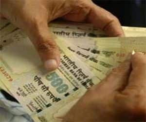 FinMin likely to prune FY13 expenditure by 28%: 