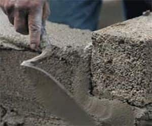 Shree Cement - Standalone Sales - Rs 1,428.03 Cr Profit - Rs 217.44 Cr  Brokerage: Karvy   View: Cement sales during 2HFY13 is extimated to be 15% higher to 7mn MT versus 1HFY13 which should imply 9% YoY volume growth. Cement realization should also be higher during 2HFY13 which is the peak construction period. The strong surge in external power sales (70% PLF vs earlier estimate of 55%) is a positive surprise for the earnings.   Verdict: Buy   Target Price: Rs 4850