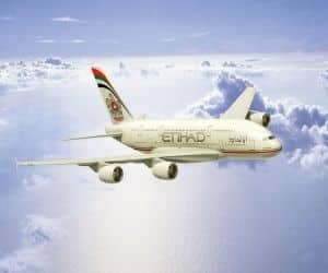 Etihad completes due diligence in Jet-Etihad deal 