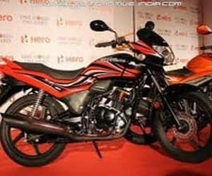 Hero Motocorp  Target price: Rs 2,350  Customers in the economy and executive segment, given their utilitarian nature, prefer tried and tested brands. HMCL has a big advantage as it owns amongst the strongest brand portfolio in the domestic motorcycle market.
