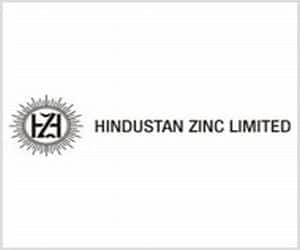 Hindustan Zinc 