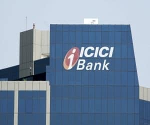 ICICI Bank on Thursday announced an increase in its base rate by 0.25 percent effect from August 23, 2013. The revised rate will be 10 percent per annum as against 9.75 percent per annum at present.