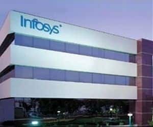 Infosys