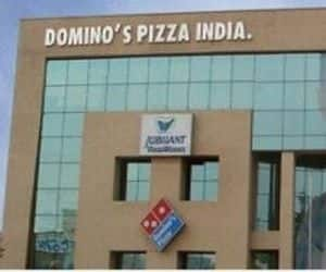 Jubilant Foodworks  Rating: Sell  Target: Rs 1000  Rationale: Same-store sales growth (SSG) detoriates further to 16.1 percent; EBIDTA margins disappoint at 17.4 percent down 150 bps yoy; APAT growth at 24 percent yoy to Rs377million remains below forecast. A forecast of 3 years to stabilisation and JFL EBIDTA margins is being capped.