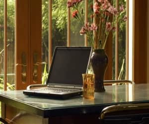 Laptops