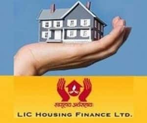 LIC Housing