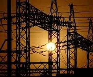 Kalpataru Power Transmission  Target Price Rs 84  Implied Upside 31.3%  Rating: ACCUMULATE  Rationale: Kalpataru reported a very strong sales growth of 27% YoY at Rs 8.9bn. The execution was strong both in domestic and international markets. While the transmission line sales growth was at 35% YoY, sales for infrastructure segment de-grew by 28% YoY. We have increased our earnings by ~ 5% for FY14& FY15 to factor in increased guidance. We believe increased focus on international market will help tide slowdown in domestic markets and support overall growth.