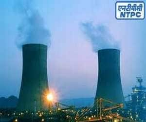 NTPC