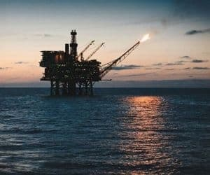 """Oil & Gas  Oil price remained range-bound, with Brent averaging USD110 a barrel (up 1% YoY, flat QoQ). After sharp 36% gain in Q2, Singapore complex refining margins sharply tumbled by 27%. Most products cracks were weak, but most prominent were return of fuel oil cracks to discount to crude. Petchem prices rupee terms prices were marginally up. """"We estimate gross under-recoveries of Rs 38,900 crore for Q3. Similar to Q2, we assume upstream subsidy share of Rs 15,100 crore, and assume provisional government cash compensation of Rs 15,000 crore (Rs 30,000 crore for first half of the year). But, these numbers would be all provisional, and may not mean much as subsidy numbers are only finalised at the time of full year results,"""" Nomura says."""